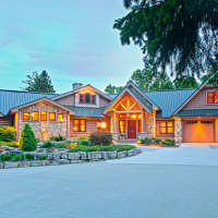 Copyright Wisconsin Log Homes Inc 4