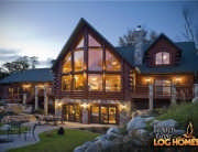golden eagle_lakehouse