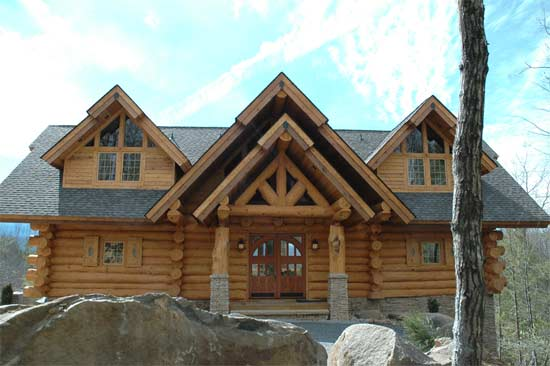 highlands-log-structure-exterior
