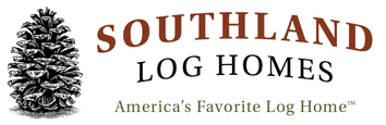 southland log homes