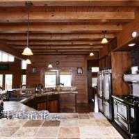southland_grand-kitchen