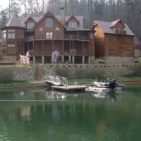 southland_lake