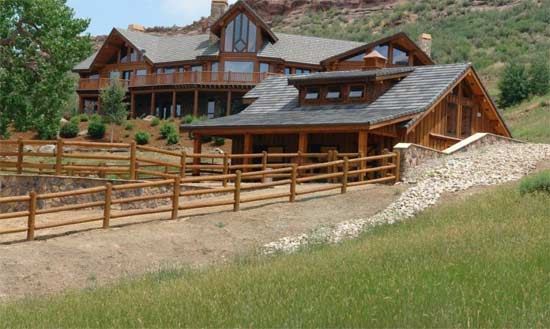 pioneer-log-systems-ranch-home