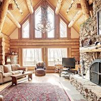 montana_great room