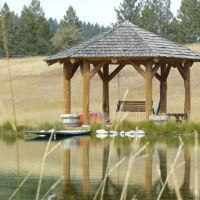 montana_pond