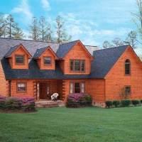 original-log-homes-1
