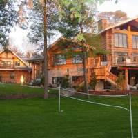 original-log-homes-2