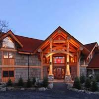 original-log-homes-3