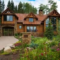 original-log-homes-4