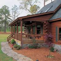 original-log-homes-5