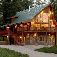 original-log-homes-6