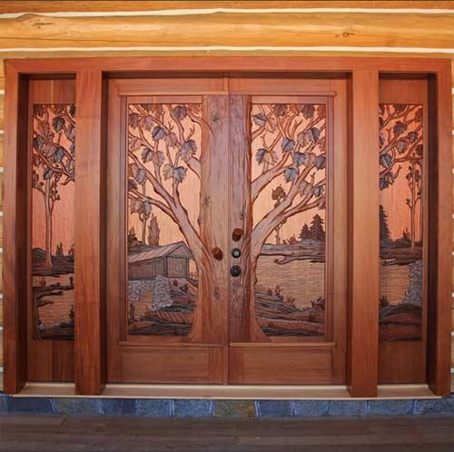 hugo-mesa-carved-door-and-transoms
