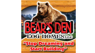 bears-den-logo