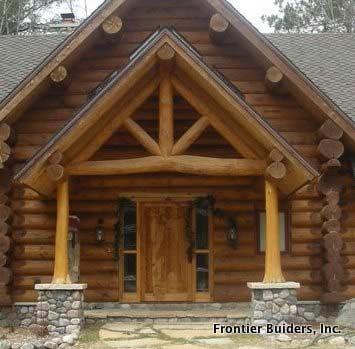 frontier-builders-log-trusses
