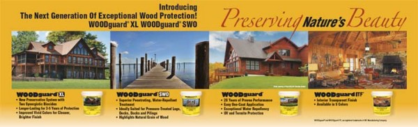 woodguard-product-banner-600x182