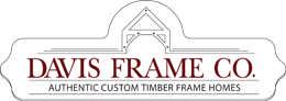 Davis Frame Company