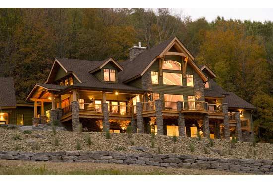 timberbuilt-exterior-home-image