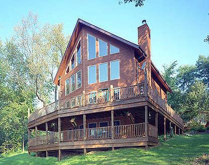 timbercraft-featured