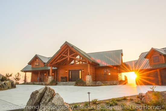 real-log-homes_TiptonCA-6