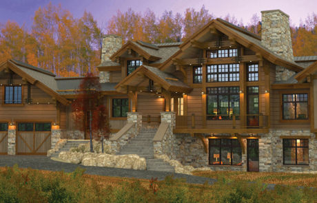 Timber Frame House Plans Canada 28 Images Bragg Creek