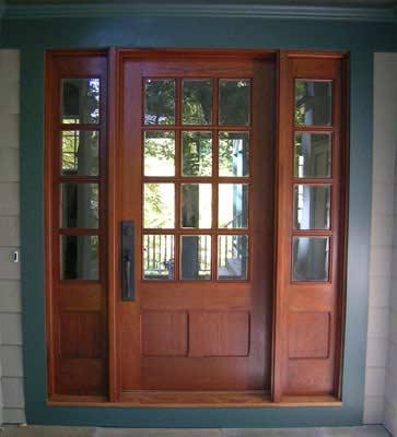vintage-doors_dark-wood