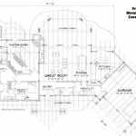 12788-Cascade_floorplan_main4001