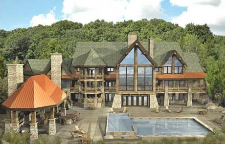 14260-KensingtonLodgeRearRendering1