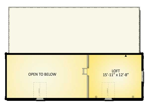 Second Floor 16583