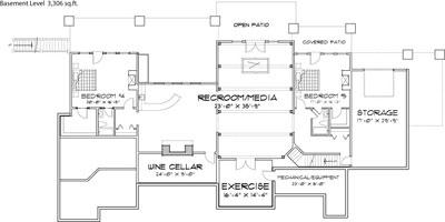 CDAlodge_floorplan_base1