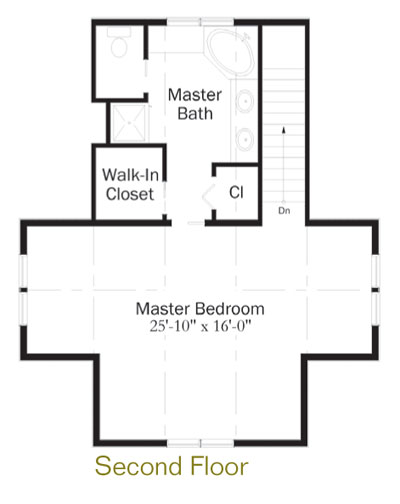 Lindal cedar homes floor plans archives for Cedar home floor plans