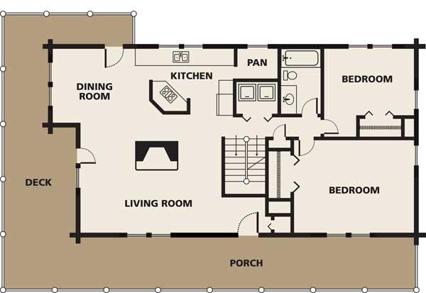 First Floor 17633