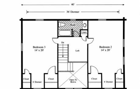 Home Plans additionally 3000 Square Foot House Plans For Lake further 538883911637017082 in addition 593ccf55b80b7177 1929 Craftsman Bungalow Floor Plans Bungalow House Floor Plans furthermore Fb2f93a6bf14eb8a Luxury 1 Bedroom House Plans 1 Bedroom House Plans 600 Sq Ft. on 600 sq ft cabin plans