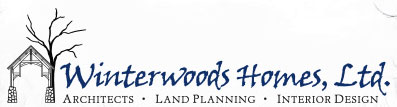 winterwoods homes