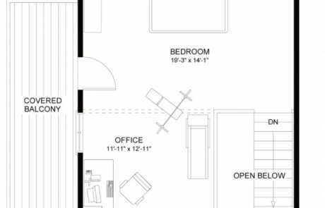 600 square feet cabin plans. 600. home plan and house design ideas