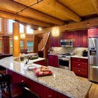 natural element_kitchen