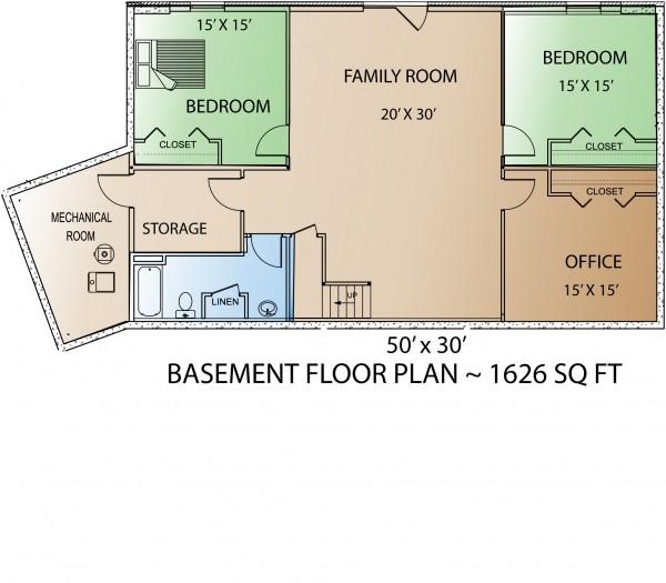 Luxury timber home floor plans for Westport floor plans