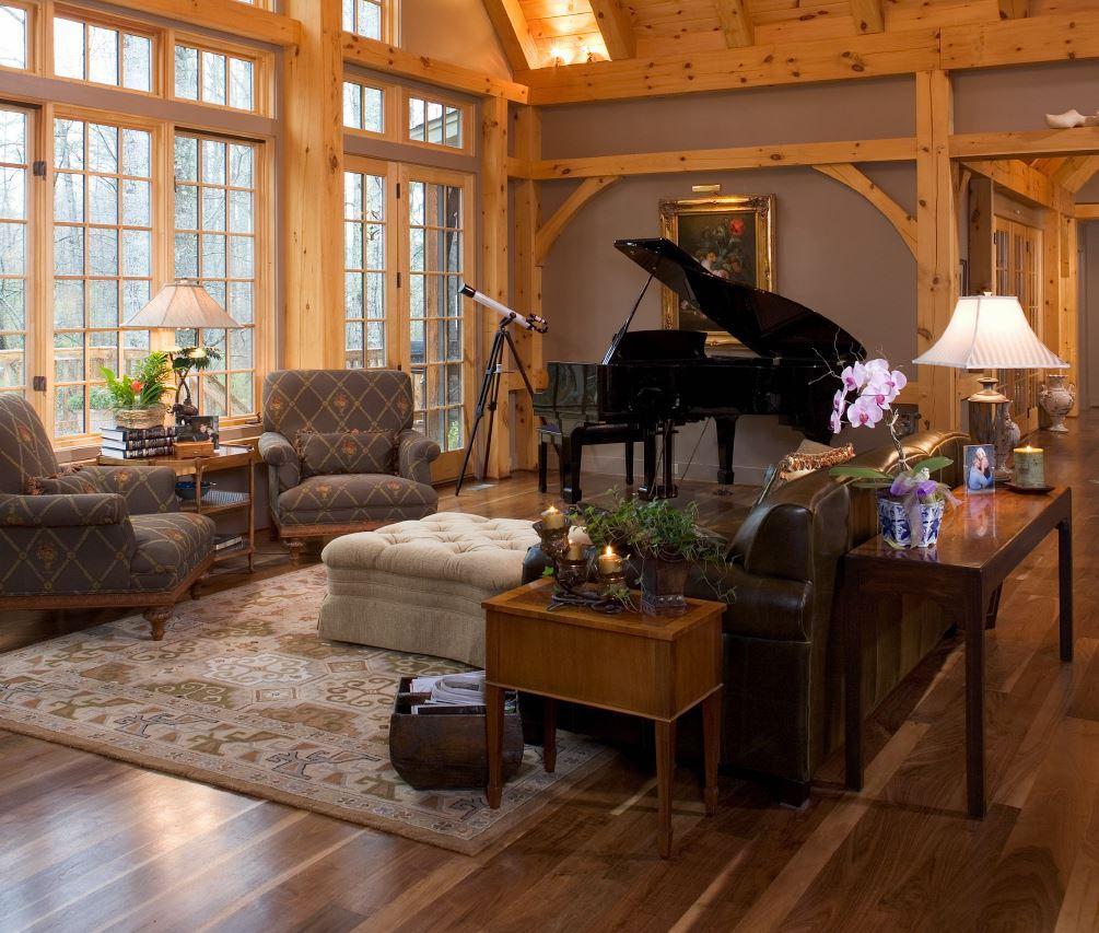 mill-creek-kerce-greatroom-w-piano