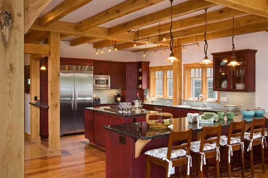 wind-river_kitchen