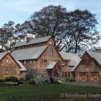 riverbend_lancaster-rend