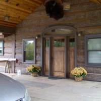 everlogs_front-door