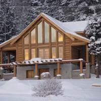 everlogs_snow-house