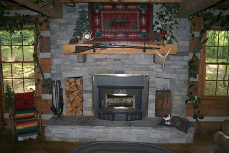 shawn-tucker_fireplace-450x300