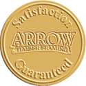 arrow-tf_satisfaction-seal