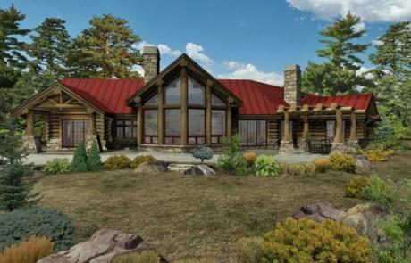 Kodiak-Trail-II-Rear-Rendering-by-Wisconsin-Log-Homes-Inc-4-600x374