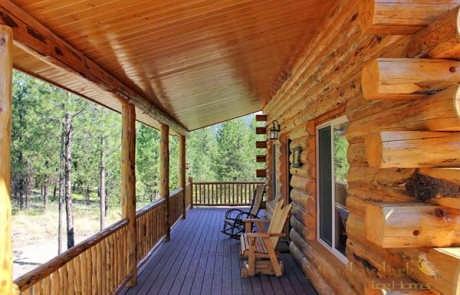 meadowlark_black-forest_porch
