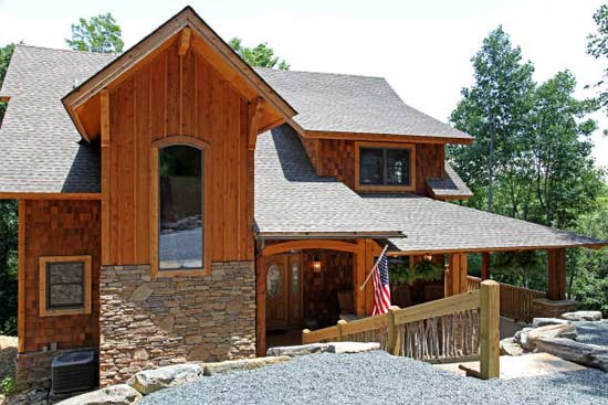heavy-timber-truss-exterior2