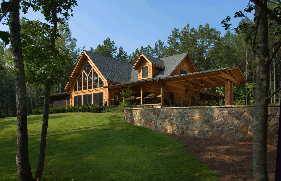 log home floor plans archives mywoodhome com permalink gallery