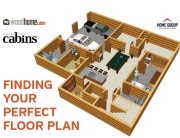 FindingYourFloorPlan_image copy