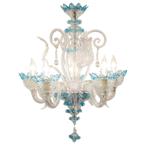 00020911-CT162-blue-and-clear-murano-glass-chandelier-B-300x300