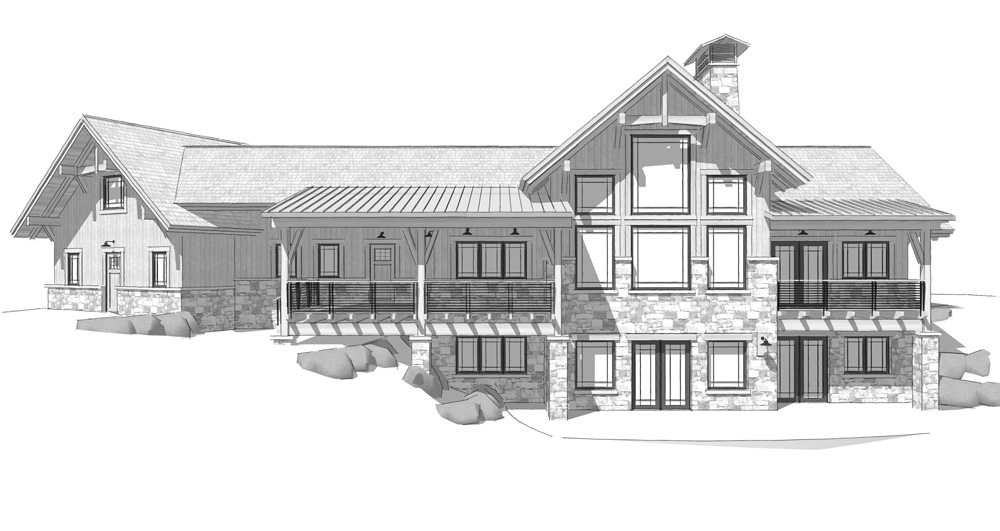 Design xgibc a frame house plans   Design Xgibc a Frame House Plans Canada